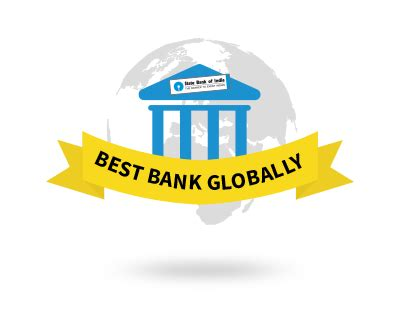 Role of Information Technology in the Banking Sector