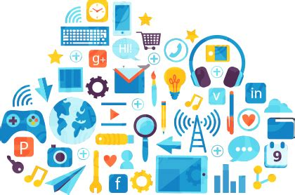 Literature review on role of technology in banking